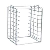 9558720 Tray Rack Size B, Short Side Load, 31312