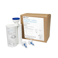 8130820 Algin-X Ultra Deca Standard Set, 61E810