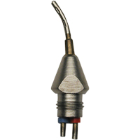 8290820 Air Polishing Nozzles and Accessories Air Polishing Nozzle Set, 7760201