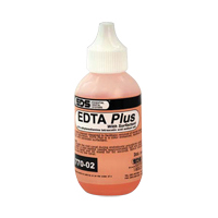 9532920 EDTA Plus 2 oz, Bottle, 770-02
