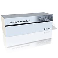 8496030 Modern Materials Baseplate Wax Shur, Pink, 1 lb. Box, 50093112