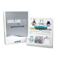 8750230 Amalgambond Plus Complete Kit, HS370