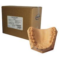 9073330 Buffstone 25 lb., 32695