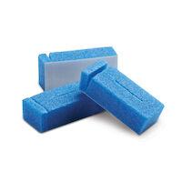 8180430 LubeCube Single Use, 72/Box, 310108