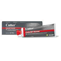 9536530 CutterSil Mucosa 140 ml, Tube, Orange, 65767011
