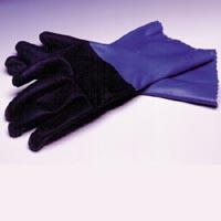 9560730 Boil Out Gloves Regular, Pair, G222-1