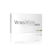8490830 Venus White Max In-Office Kit, 40005211
