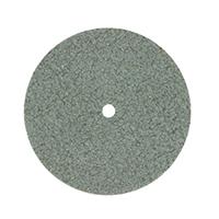 8880040 CeraMaster Polishing System Unmounted Wheel, Coarse, 132C