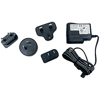 9062040 CanalPro Apex Locator Charger, 60018742