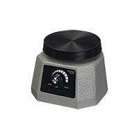 9522140 3-Speed Vibrator Vibrator