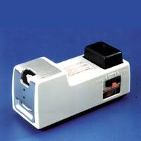 9507240 APT lll Portable Butane Burner Portable Burner, 401025