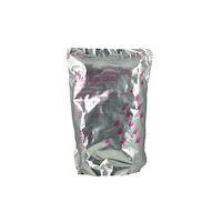 8190340 Coe Hydrophilic Gel (CHG) Fast Set, Wild Cherry, 1 lb., 124101