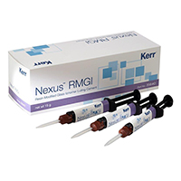 8546440 Nexus RMGI Nexus RMGI Kit, 35640