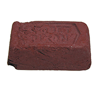 9518940 Red Rouge 5.4 oz., Red Rouge, 47.461