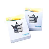 9513050 Luxator Kit, 1L-C