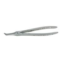9904050 Xcision Forceps #45, DEFXC45