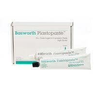 8091250 Plastopaste Zinc Oxide Eugenol Impression Paste Standard Kit, 0921590