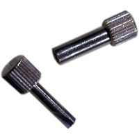 9539250 Reamers and Wrenches for Screw Post Kits Wrench for Screw Posts, 2/Pkg