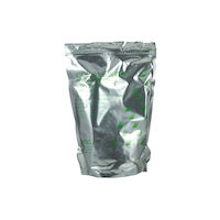 8190350 Coe Alginate Fast Set, Mint, 1 lb., 120101