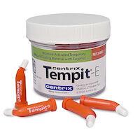 5251550 Tempit-E Tempit-E,310031