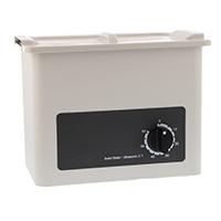 9537750 Z-7 Ultrasonic Cleaner Unit