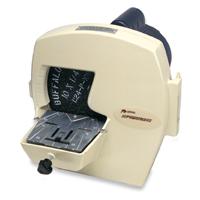 "8100850 Model Trimmer 1/2 HP, 10"", 61792"