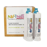 8542850 AlgiNot Alginate Alternative Cartridge Intro Kit, 33816