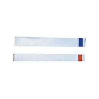 8784850 Stop Strips Assorted, 9061370