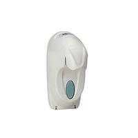 9564850 Equi-Mild Foam Hand Soap Foam Dispenser, 92723188