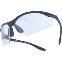 9200950 Kool-Daddy Bifocal Safety Eyewear 2.5 Diopter, 3740D