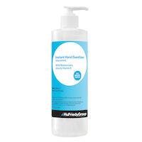 5251950 Instant Hand Sanitizer Instant Hand Sanitizer, 16 oz, IMS-1505-2