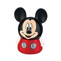 "3310060 Finger Puppets Mickey Mouse, 1 3/4"", 24/Pkg., JV502"