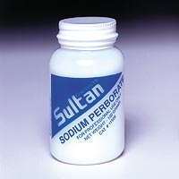 9520060 Sodium Perborate 100 g, 11508