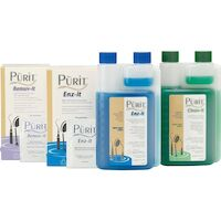 9541160 Purit Clean-it, 16 oz., PC016