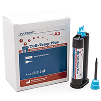 8790260 Tuff-Temp Plus Cartridge Refill, A3, TTP50A3
