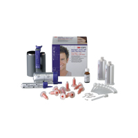 8671260 Impregum Penta Soft Quick Step Heavy Body/Light, Intro Kit, P31779