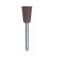 8883260 Brownie Abrasive Points Cup, CA, 12/Pkg., 0401