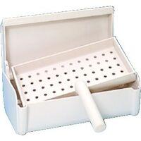 8760360 Banicide Plus Tap & Slide Disinfecting/ Sterilization, 35-697