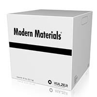 8491560 Modern Materials LabStone Buff Blue, 50 lb., 46289
