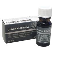 9536560 Universal Silicone Adhesive Universal, 10 ml, 65607758