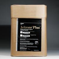 8131660 Jeltrate Plus Fast Set, Bulk, 22 lb., 605603