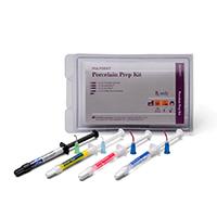 8791860 Porcelain Prep Kit Kit, PPK