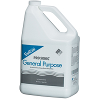 9521960 Pro-Sonic General Purpose Cleaner Gallon, 21351
