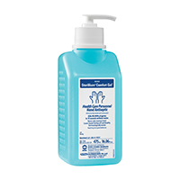 8430170 Hand Essentials Sterillium Comfort Gel, 475 ml, IMS-1504