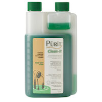 9541170 Purit Cide-it, 16 oz., PI016