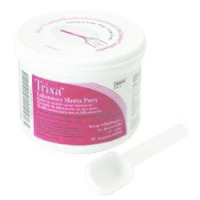 8295170 Trixa Lab Matrix Putty 11 lb., 905438