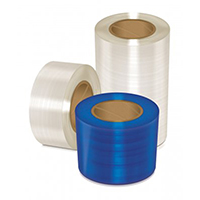 """9551670 Cover-All Infection Control Film 4""""x 6"""", Blue, 1200/Pkg, 3710-B"""