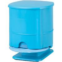 9536870 Insti-Dam Non-Latex Dispenser, Blue, 50Z471N