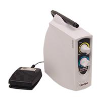 8296080 Bobcat Pro 25K Ultrasonic Scaler Scaler, 81201