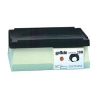 8101580 Vibrators Style #200, 84500